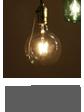 LED에디슨전구(E26베이스)