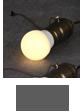LED인치구-4W