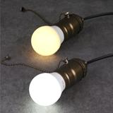 LED인치구 4W