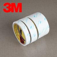 가장얇은양면테이프(3M/138)