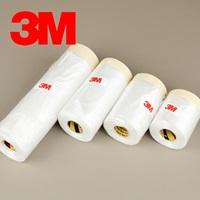 3M-커버링테이프