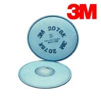 3M-방진필터2078K