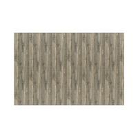 1141 - 빈티지보드 회색 대 페그보 타공판