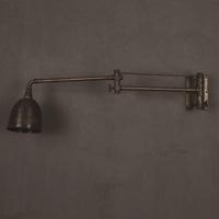 Long Brass (W3-022)