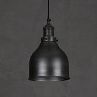 Mini Cone Steel P3-011BA)