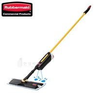 러버메이드 프로페셔널 스프레이맙세트 3486108+Q410