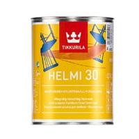 [티쿠릴라] 친환경 헤르미 가구 페인트/ 반광 (0.225L/0.9L /2.7L)