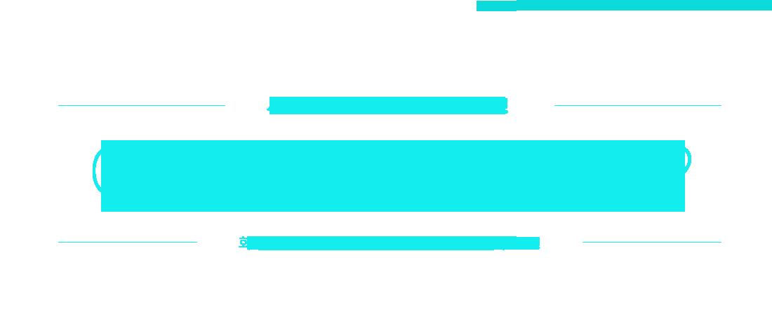 회원타이틀