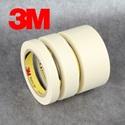 3M-마스킹테이프(40M-한국)